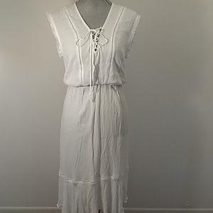 NWT Splendid dress